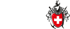 Club Alpin Suisse CAS